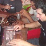 HackathonPy 2012 - Testeando