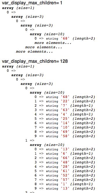 Screen Shot 2013-02-20 at 9.17.20 PM