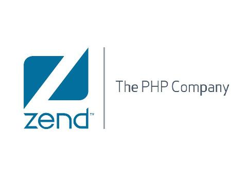 La venta de Zend Inc y mi visión de como afectara al ecosistema de PHP